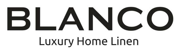 Blanco Home - Biancheria per la casa giovane e di tendenza